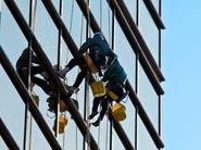 従業員の安全安全確保